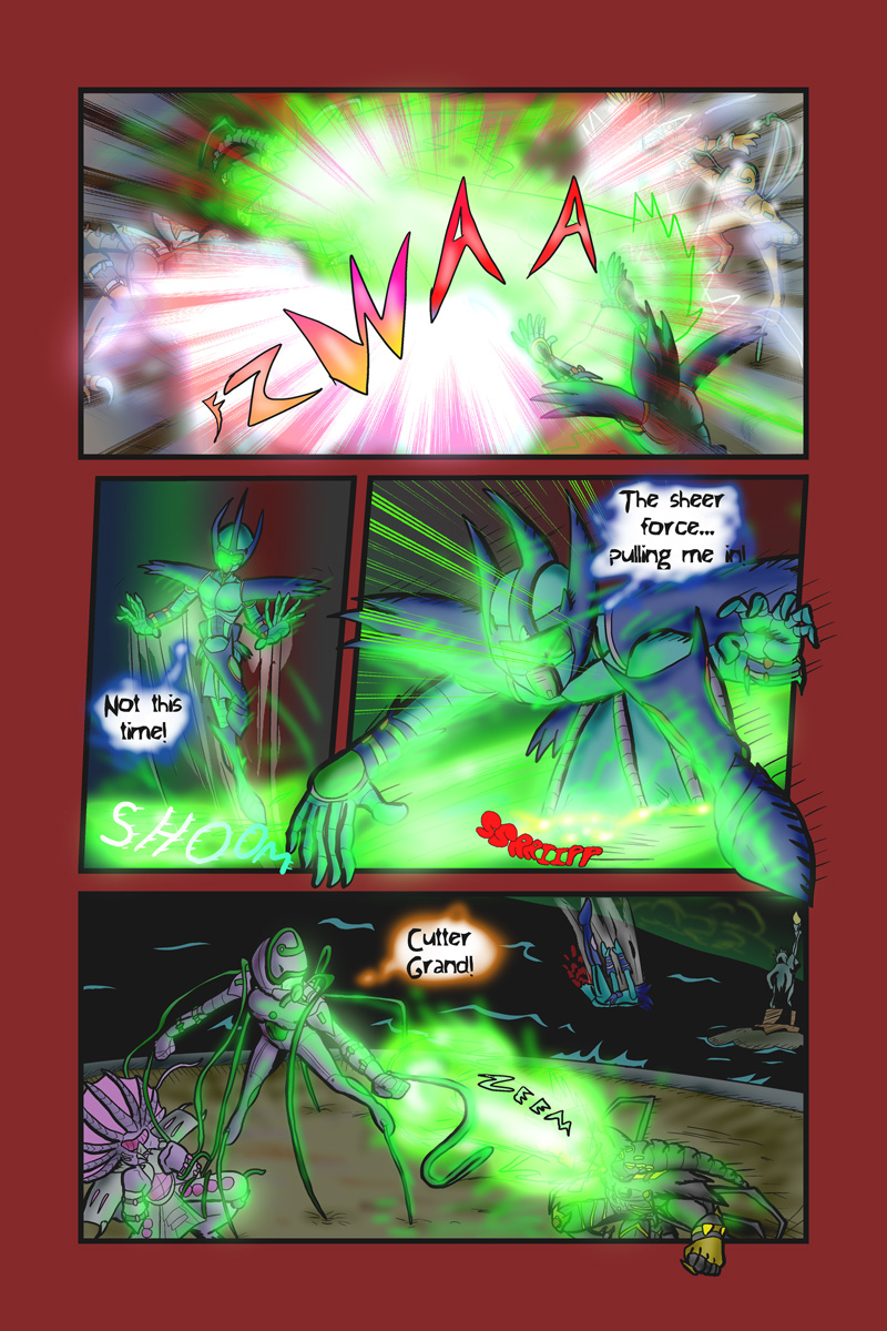 Issue 03 - Page 15