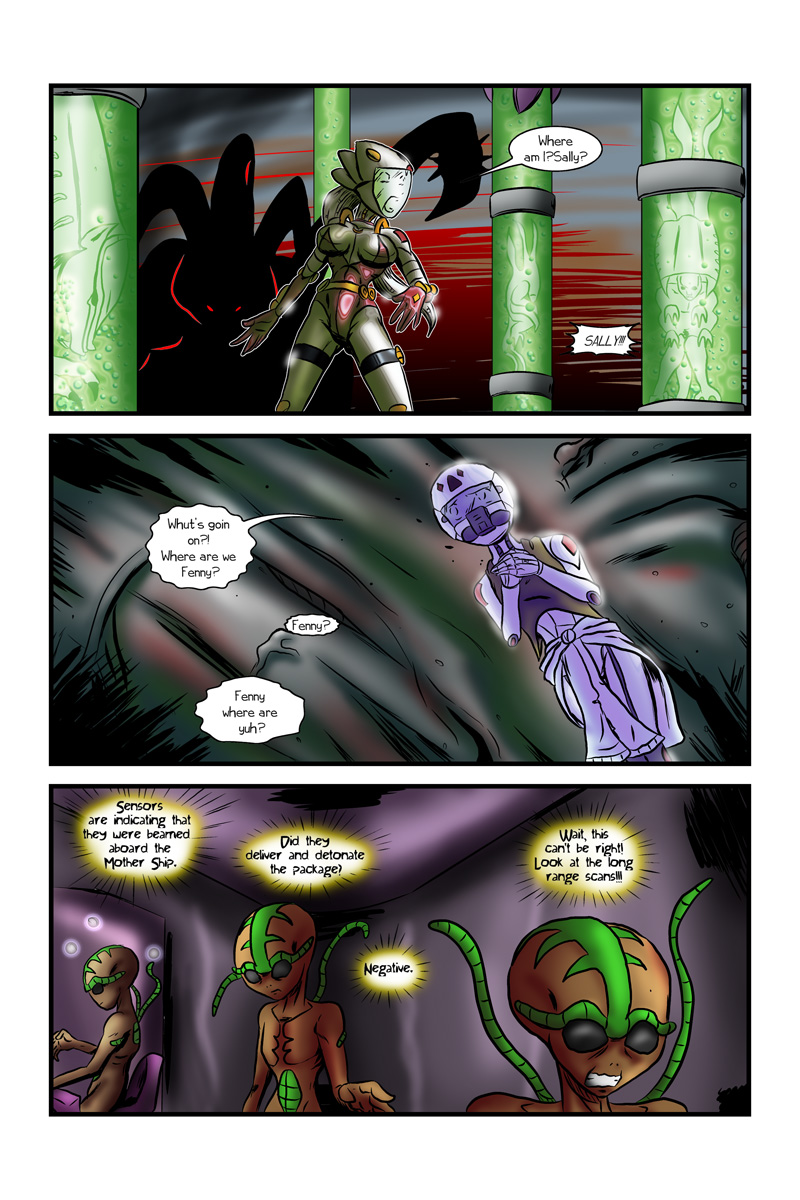 Issue 05 - Page 47