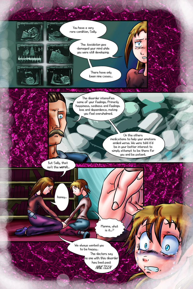 Issue 06 - Page 24
